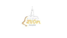 Penzion v centru Znojma se zapůjčením elektrokoloběžek pro ubytované hosty