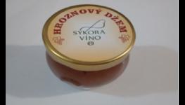 Agroturistika – exkurze do vinic s odborným výkladem o víně i s řízenou degustací
