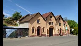 Prodej lahvových a šumivých vín, pochutin z hroznů, destilátů v e-shopu