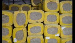 Stavebniny Pardubice – široký sortiment, zboží skladem