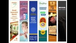 Reklamní služby pro zvýšení image firmy napříč internetem
