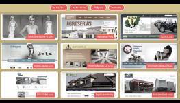Tvorba kvalitních webových stránek