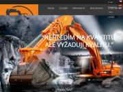 SITO WEB Vladimir Zelenka - vzservice