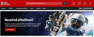 WEBOVÁ STRÁNKA Den Braven Czech and Slovak a.s.
