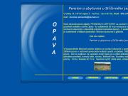 WEBOV� STR�NKA Kre�mer - MOTORSPORT