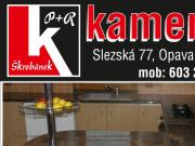 WEBOVÁ STRÁNKA Kamenictví Škrobánek Náhrobky a pomníky Opava