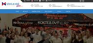 WEBOVÁ STRÁNKA St�edn� �kola hotelnictv� a slu�eb a Vy��� odborn� �kola, Opava, p��sp�vkov� organizace