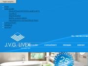 WEBOV� STR�NKA J.V.G. Livex spol.s r.o.