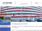SITO WEB AB CENTRUM