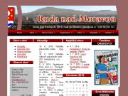 WEBOVÁ STRÁNKA Obec Ruda nad Moravou