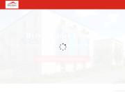 WEBOVÁ STRÁNKA Service Financial s.r.o. Bydlení v Jesenici