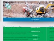 WEBOVÁ STRÁNKA BB building sanace, s.r.o. Sanace budov a betonových konstrukcí