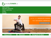 SITO WEB RK-EMPTIES Rostislav Kukla