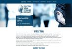 SITO WEB Veletrh Veda Vyzkum Inovace Brno Vystaviste 9. - 11. 3. 2016