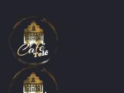 WEBOVÁ STRÁNKA Hotel Telč Café Telč s.r.o.