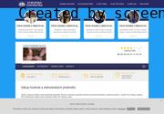 WEBOVÁ STRÁNKA Výkup hodinek a sběratelských předmětů