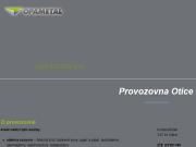 WEBOVÁ STRÁNKA OPAMETAL s.r.o. Výkup barevných kovů Opava