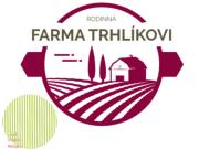 WEBOVÁ STRÁNKA Rodinná farma Trhlíkovi
