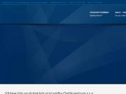 SITO WEB OPTIKCENTRUM, s.r.o.