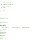 WEBOVÁ STRÁNKA AUTO TOMAN s.r.o. Autosalon Škoda Třinec