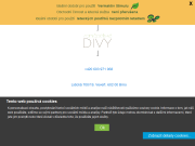WEBOVÁ STRÁNKA Adgit, s.r.o. ekologická hnojiva