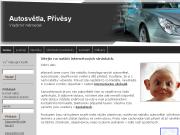 SITO WEB Kovarstvi a zamecnictvi Nemecek Vladimir Nemecek