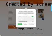 WEBOVÁ STRÁNKA Garnýže Milan Dvořáček