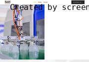 WEBOVÁ STRÁNKA Havel - plasty, s.r.o.