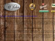 SITO WEB Restaurace U Letcu Vendy s.r.o.