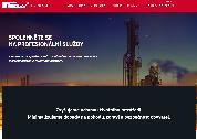 WEBOVÁ STRÁNKA FIRECLAY, spol. s r.o.