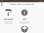 WEBOVÁ STRÁNKA IPC plast spol. s r. o.