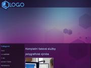 SITO WEB Nova tiskarna Pelhrimov, spol.s r.o