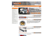 WEBSITE HB beton, s.r.o.