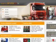 SITO WEB Autoservis Vladimir Janota