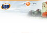 SITO WEB Zateplovani fasad Praha Jumar s.r.o.