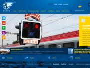 SITO WEB AZD Praha s.r.o.