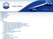 SITO WEB POLAS VIDEOSTUDIO
