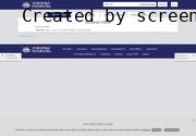 WEBOVÁ STRÁNKA Fehrer Bohemia s.r.o.
