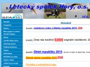 WEBOV� STR�NKA ROSA - M, s.r.o.