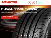 WEBOVÁ STRÁNKA KN car spol. s r. o. Prodej vozů Renault Dacia Kladno
