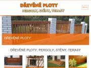 SITO WEB Jaroslav Nalevka