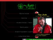 WEBOVÁ STRÁNKA Jank� trade s.r.o.