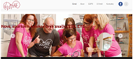 WEBSITE J&M Optik Liberec s.r.o.