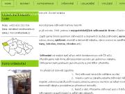 SITO WEB Radek Pokorny - Autodoprava Fik