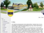 SITO WEB Obec Cimer