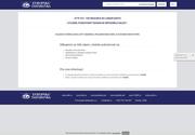 WEBOVÁ STRÁNKA KSO AST GmbH. Anna Petrov� Nerezov� sudy, KEGY, jehly fitingy Praha