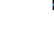 WEBOVÁ STRÁNKA Jaroslav Kolář - Hydroizolace