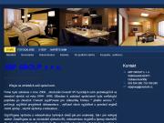 SITO WEB Arp Group s.r.o.