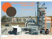 SITO WEB Obalovna Ostrava s.r.o.