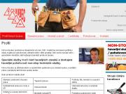 SITO WEB Jaroslav Kloubec - Stavebni prace